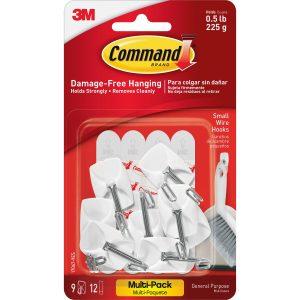 Command Hooks