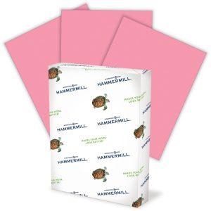 Cherry Copy Paper