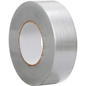 60yds Duct Tape